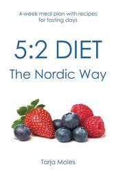 5:2 Diet - The Nordic Way